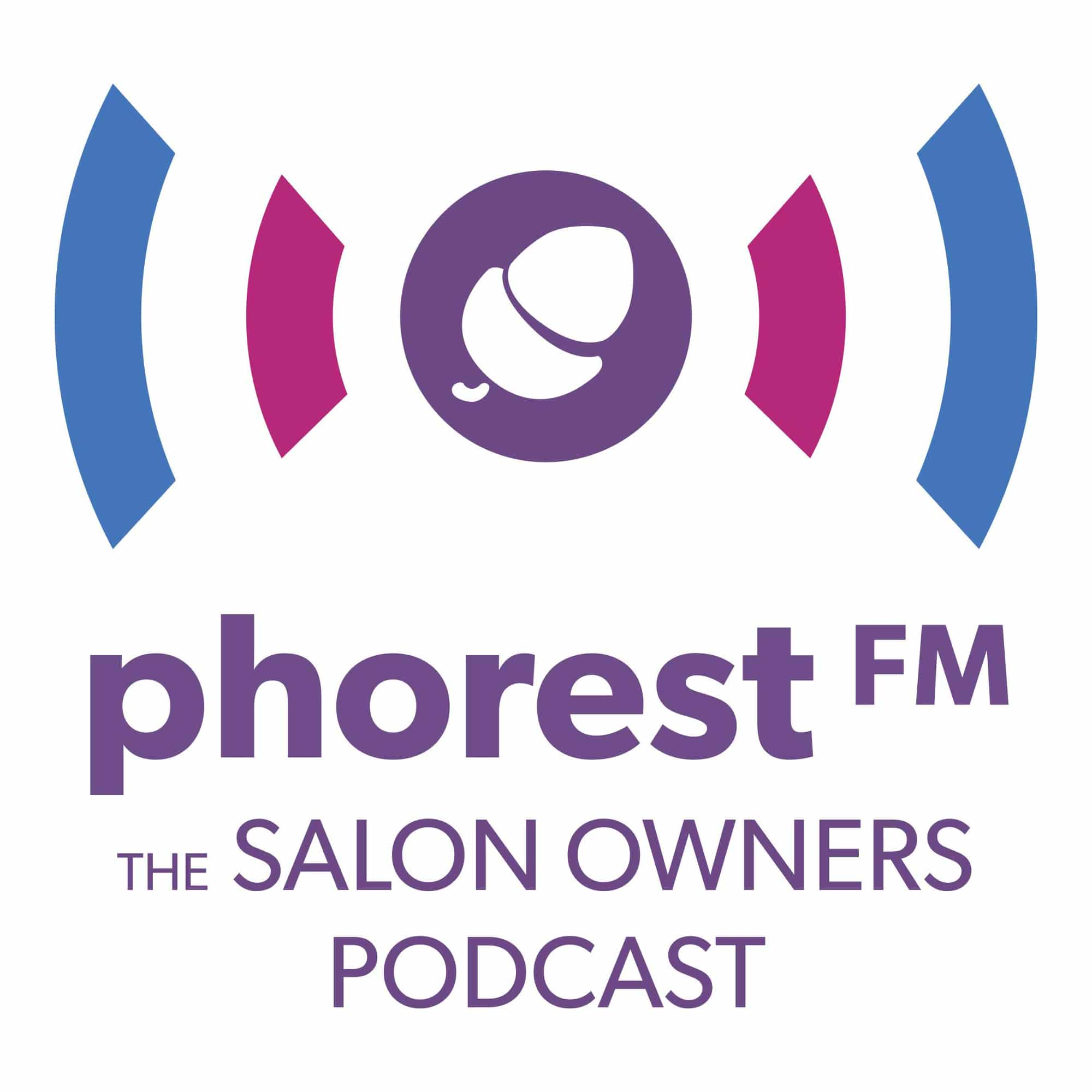 Our Appearance On The Phorest Podcast thumbnail