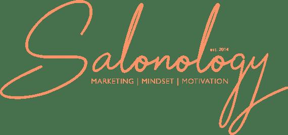 Should You Rebrand Your Salon? thumbnail