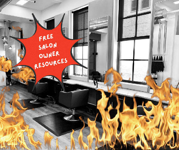 Free Salon Owner Lockdown Resources thumbnail